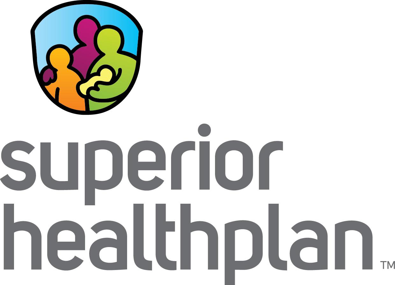 Superior Healthplan Logo Texas - Raster.jpg