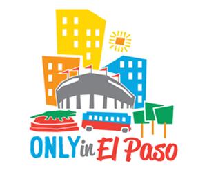 Only In El Paso
