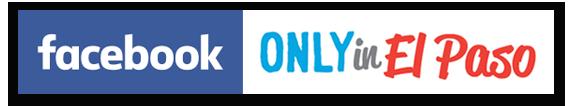 Facebook-OIEP-Link.png