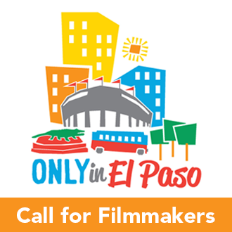 OIEP-Call-for-Filmmakers-square.png