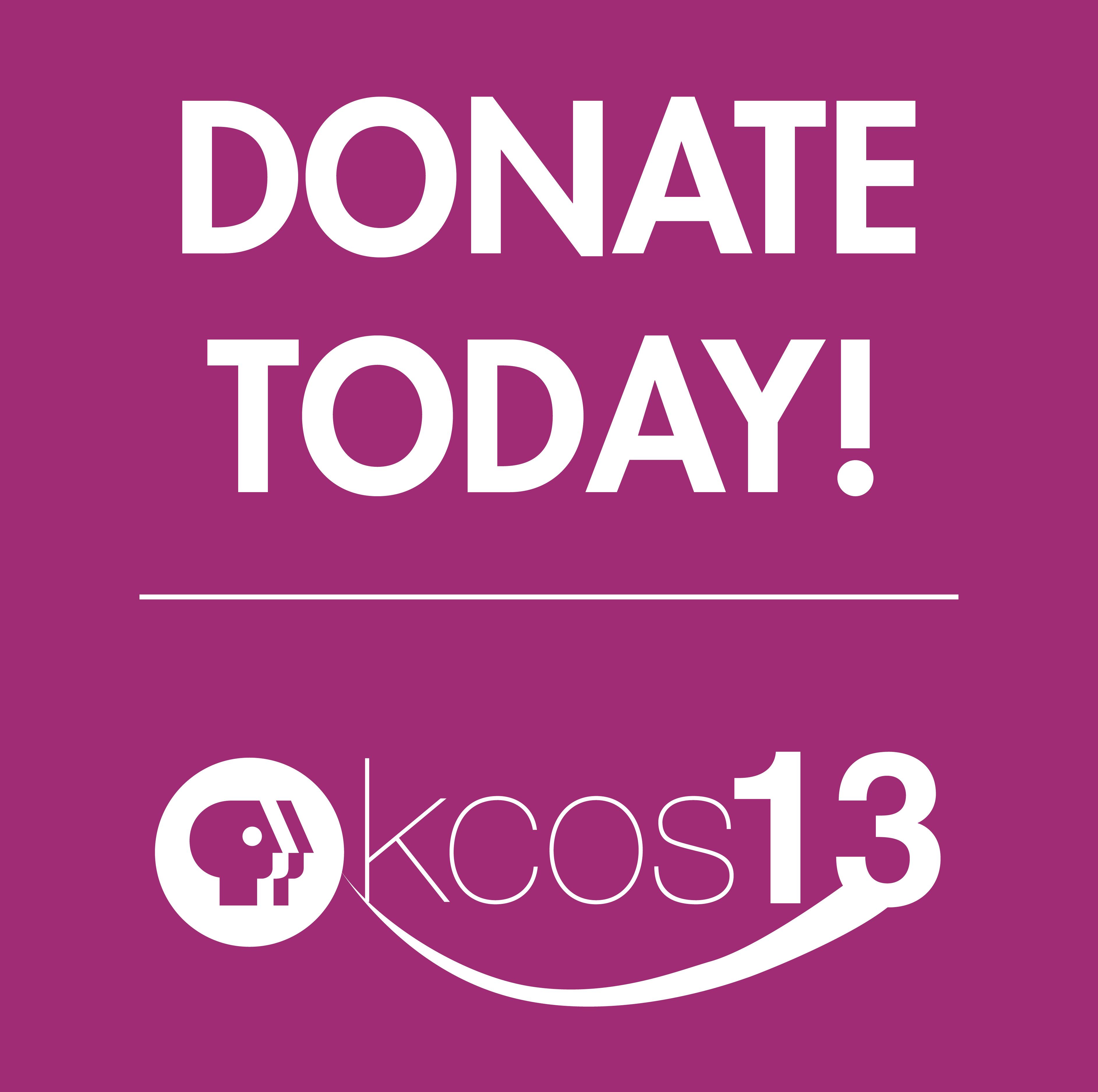 donate today.jpg