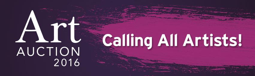 Calling All Artists Banner.jpg