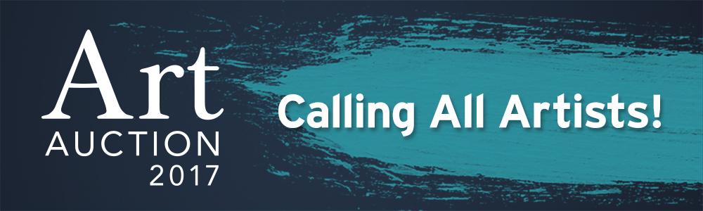 Calling All Artists Banner 2017.jpg