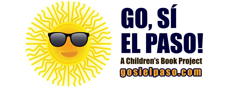 Go Si El Paso Hero.jpg