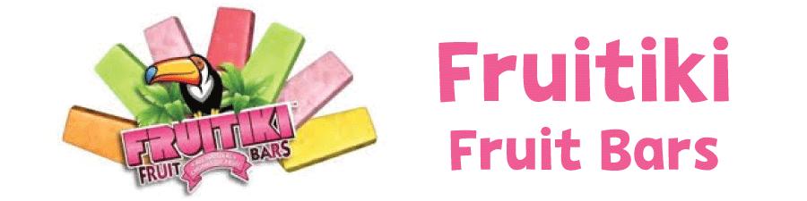 Frutiki-Footer.png