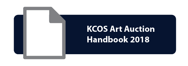 AA18 Web Art Auction Handbook-01.png