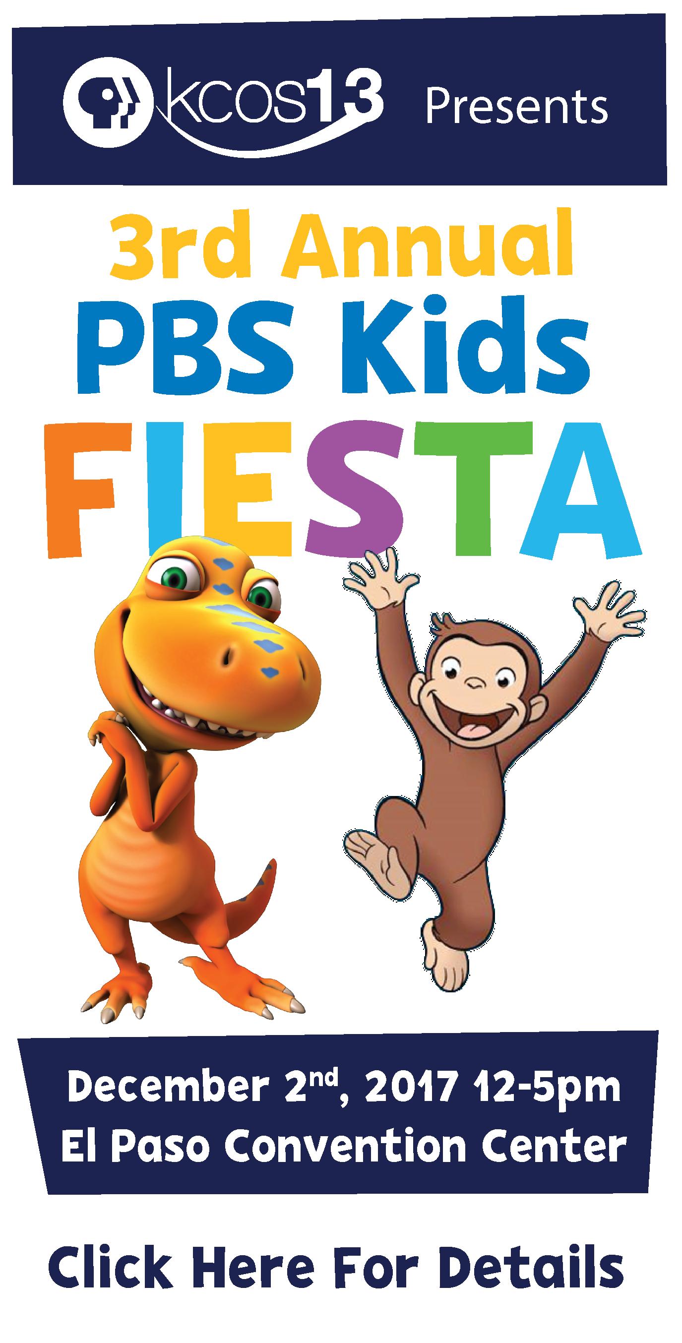 Kids Fiesta Web Ad-01.png
