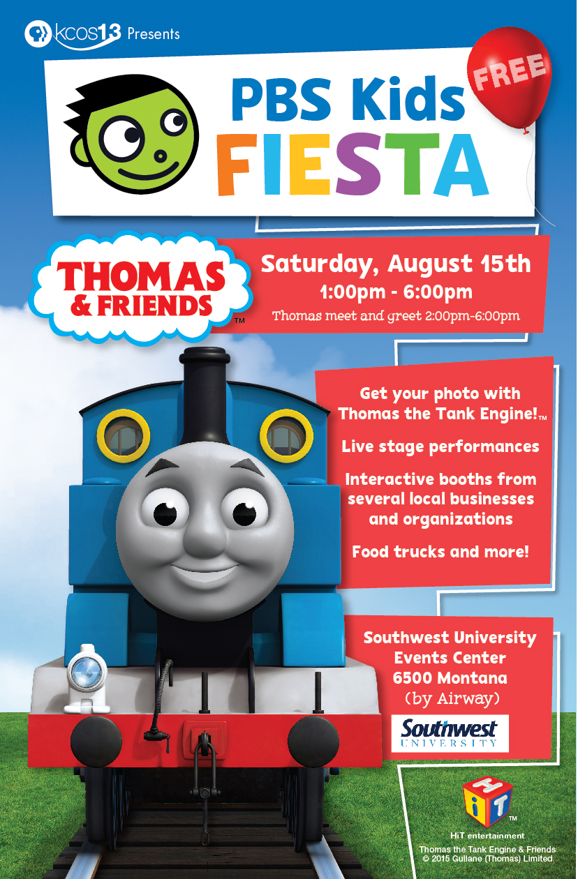 PBS Kids Fiesta Poster with KCOS logo.jpg
