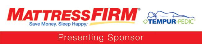 Presenting Sponsor Mattress Firm 2.jpg