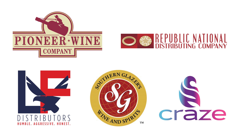Web-Beverage Sponsors 4.png