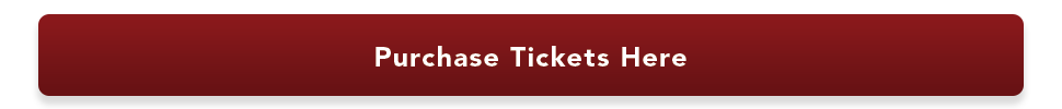 Web-Purchase-Tickets-Button.png