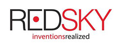 RedSky-Logo Small.jpg