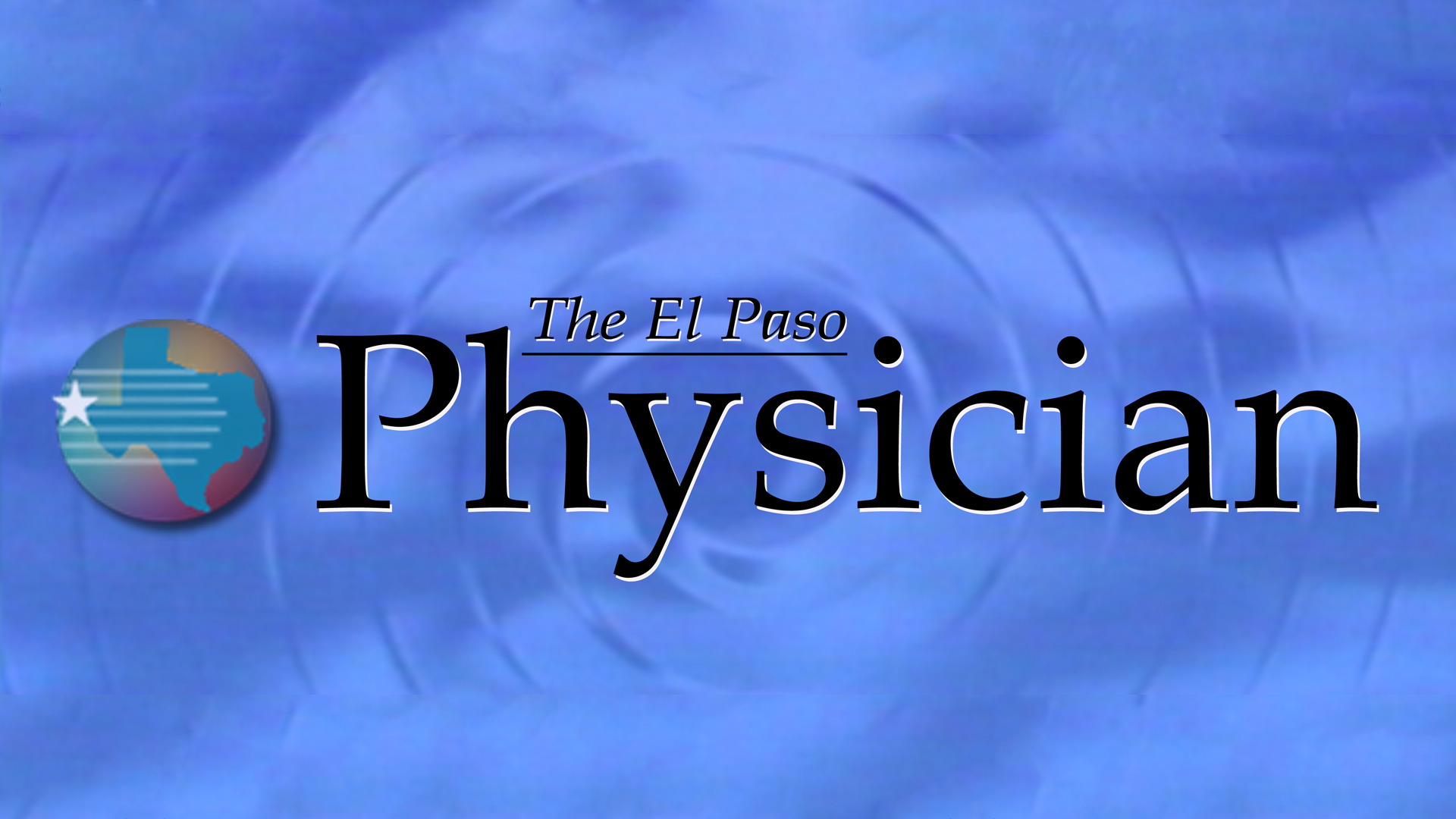 El Paso Physician - Treating Venous Disease :  PAD, Varicose Veins and more