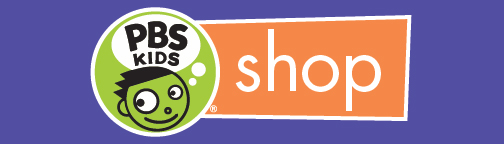 PBS Kids Shop-01-01.jpg