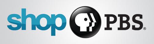 Shop PBS.jpg