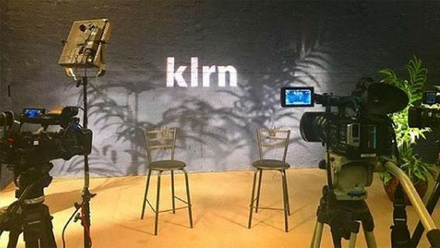 KLRN-production.jpg