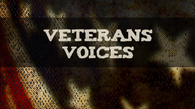 All about veterans