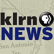 KLRN News Updates