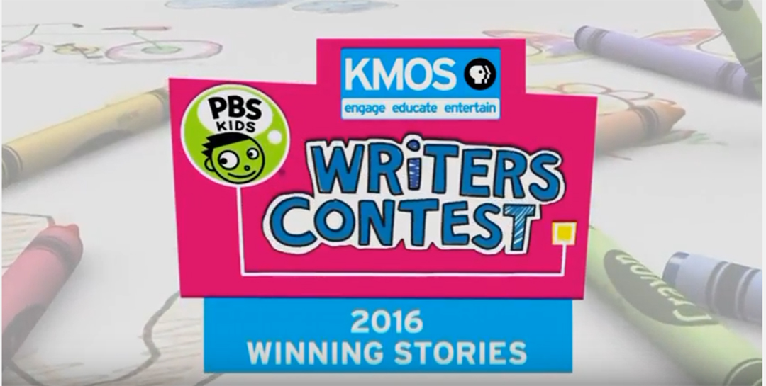 Enter the 2017 Writers Contest