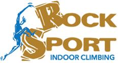 RockSport Indoor Climbing