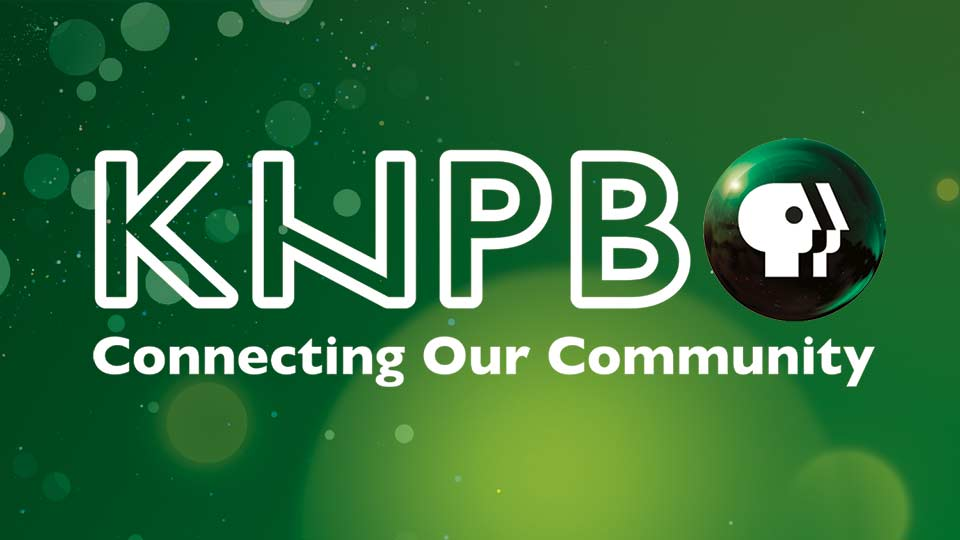 Support Local Productions on KNPB