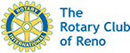 Rotary Club of Reno