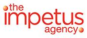 Impetus Agency