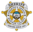 Washoe County Sheriff's Office