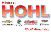 Michael Hohl Motor Company
