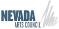 Nevada Arts Council