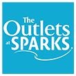 Outlets at Sparks