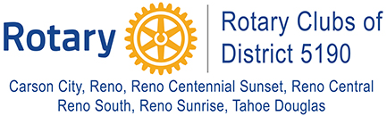 Rotary Clubs of District 5190