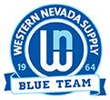 Western Nevada Supply