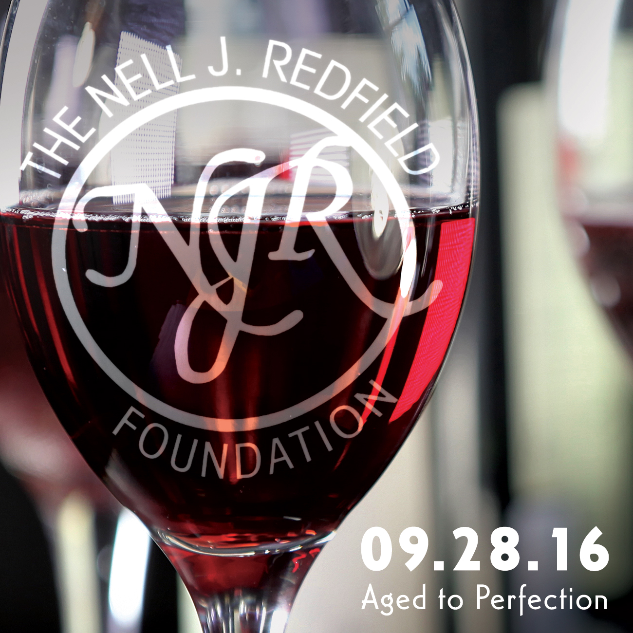 Aged to Perfection Tribute Gala