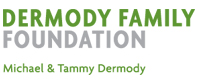 Dermody Family Foundation