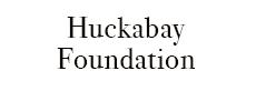 Huckabay Foundation