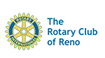 The Rotary Club of Reno