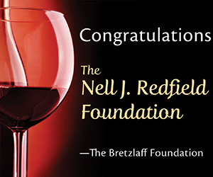 Bretzlaff Foundation