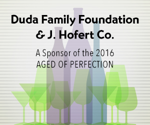Duda Family Foundation & J. Hofert Co.