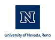 University of Nevada, Reno