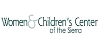 Women & Children's Center of the Sierra