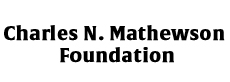 Charles N. Mathewson Foundation
