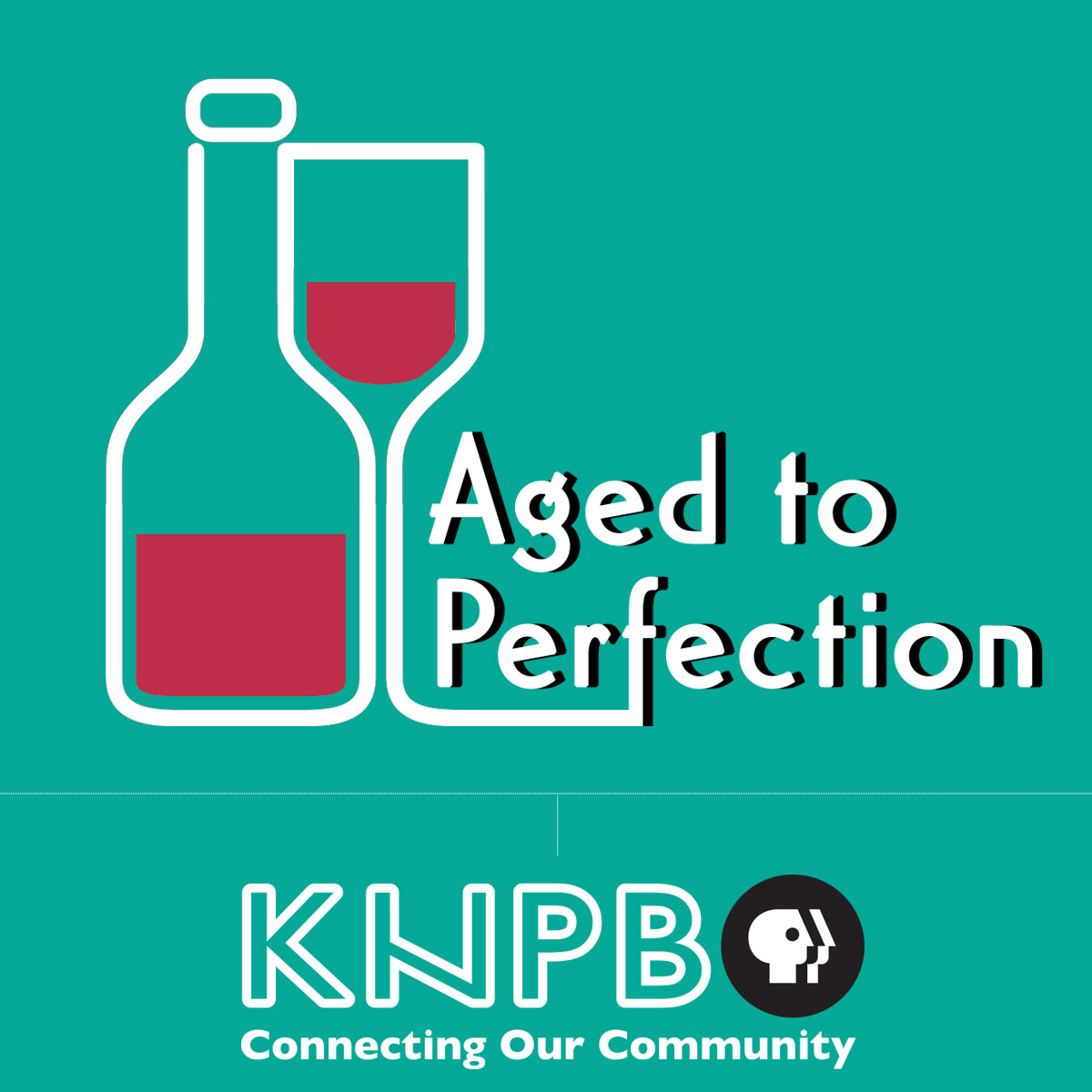 Aged to Perfection 2017