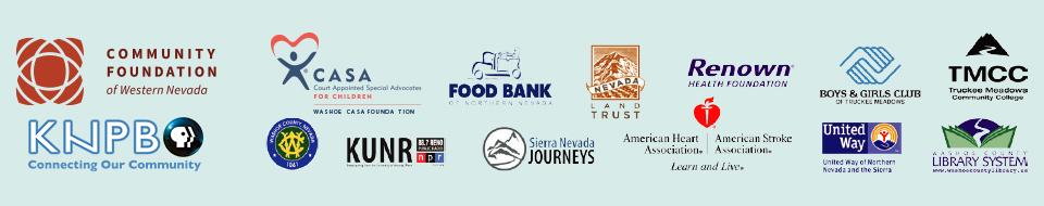 Family Estate Planning Series 2017 Sponsors