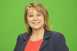 Susan-Mayes