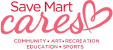 Save Mart Cares