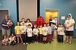 KidsClub1016.jpg