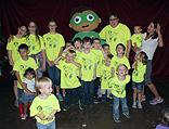 KidsClub1017.jpg