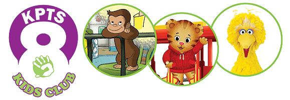 KidsClub17Header.jpg