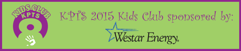 kids club banner.jpg